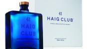haigclub