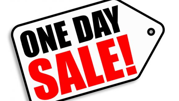 on-sale-1154553_640