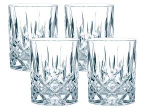 Spiegelau & Nachtmann Whisky Tumbler